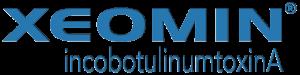 XEOMIN-Logo-1024x256